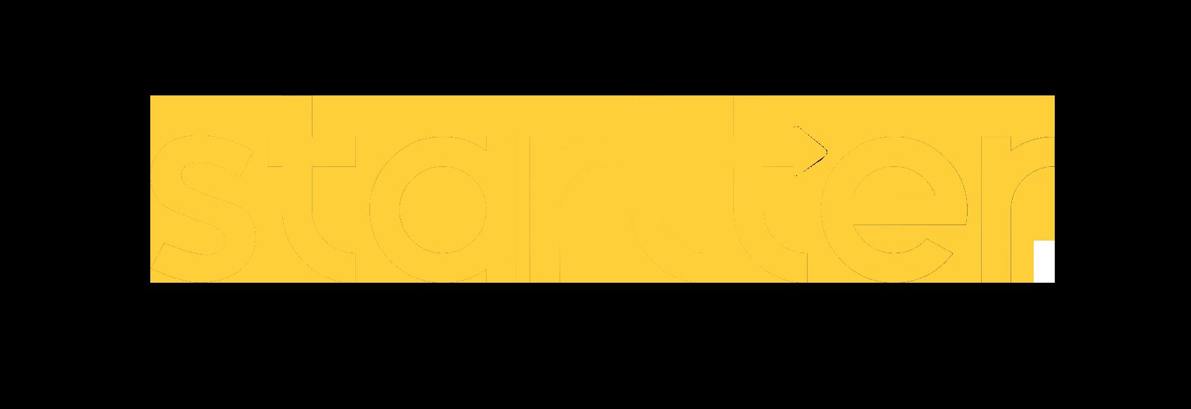 logo-startter